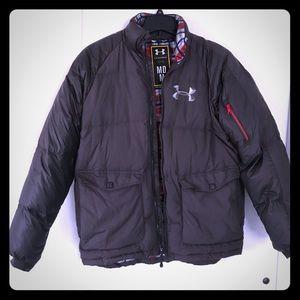 Men's UA Jacket